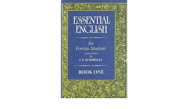 Essential english book 3 скачать. 5 декабря 2013 blog teleshop.
