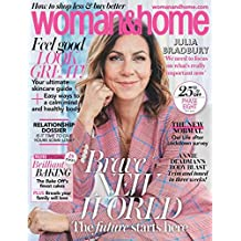 woman & home UK