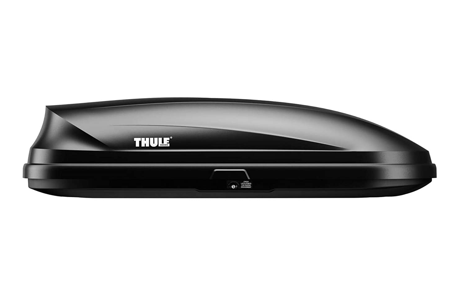Thule Pulse Rooftop Cargo Carrier