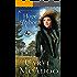 Hope Reborn (Texas Romance Series Book 3)