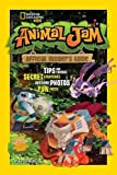 Animal Jam: Official Insider's Guide