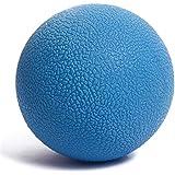 Strauss Yoga Massage Ball