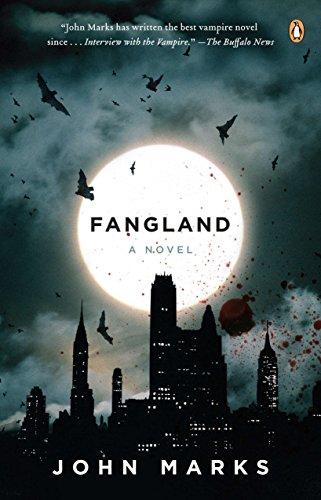 Fangland -