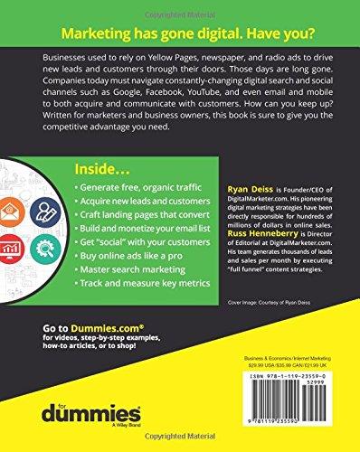 Windows XP Para Dummies (Spanish Edition) ebook rar