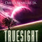 Truesight   David Stahler