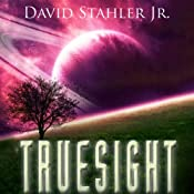 Truesight | David Stahler