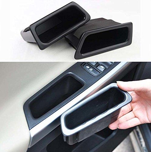 9-moon-armrest-storage-box-for-volvo-xc60-2010-2011-2012-2013-2014-2015-front-door-black-2pcs