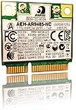 AIRETOS AEH-AR9485-NC WiFi module 8