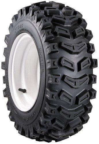 snow blower tire 13 - 2