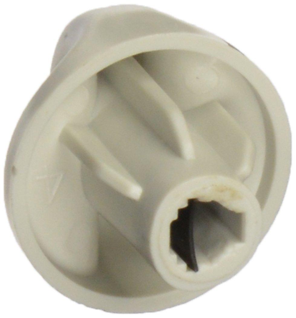 GENUINE Frigidaire 5304472194 Air Conditioner Control Knob