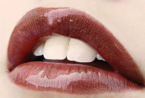 LipSense by SeneGence (Chocolate Orchid) by LipSense