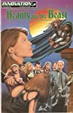 img - for Beauty and the Beast #2 By Ron Koslow June 1993 book / textbook / text book
