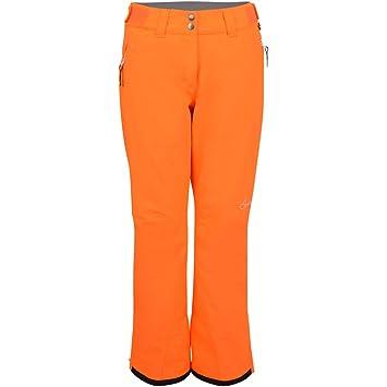 528bec4a9 Dare 2b Womens Ladies Free Scope Ski Trousers Salopette Pants ...