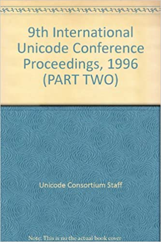 Unicode | Free Download Of Ebook Sites
