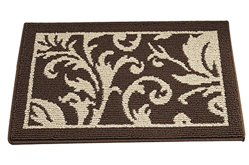 heavy-wearable-patterned-area-door-mat-floor-rug-runner-polypropylene-livebycare-doormat-entry-decor