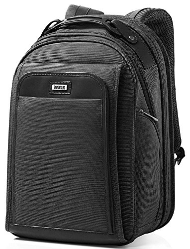 hartmann-luggage-intensity-belting-two-compartment-backpack-black-one-size
