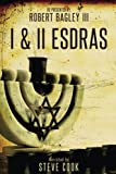 img - for 1& II Esdras book / textbook / text book