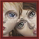 Looking In, Sas Christian, 0976632535
