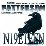 N19ETEEN | Aaron Patterson