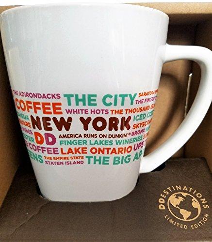 dunkin-donuts-limited-edition-destination-mugs-new-york-boston-florida-chicago-new-york