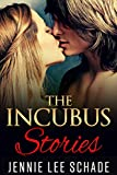 The Incubus Stories
