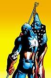 Captain America by Dan Jurgens - Volume 2