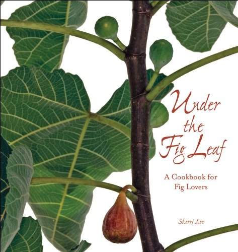 Under the Fig Leaf by Sherri P. Lee