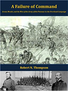 An analysis of the men of the army of the potomac