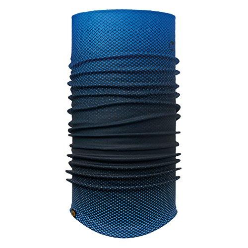 Buff 113238 999 A Windproof Multifunctional Headwear