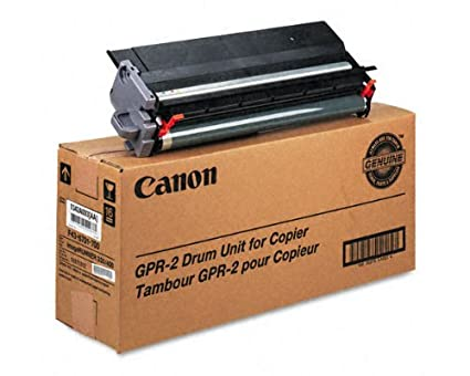 CANON IMAGERUNNER 400N DRIVERS DOWNLOAD (2019)
