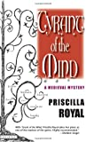 Tyrant of the Mind, Priscilla Royal, 1590581350