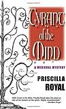 Tyrant of the Mind, Priscilla Royal, 1590581350