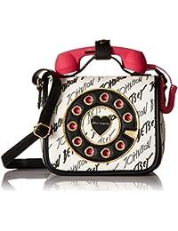 Off the Hook Wireless Phone Bag Crossbody