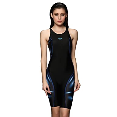 one piece swimsuits with shorts wwwpixsharkcom