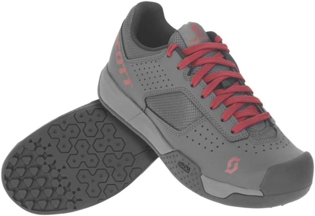Scott Women's MTB AR Lady Cycling Shoes - 270602-6137