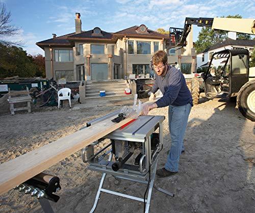 Buy bosch 12 inch miter saw