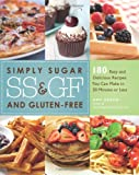 Simply Sugar and Gluten-Free, Amy Green, 1569758654