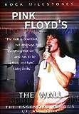 Rock Milestones: Pink Floyd - The Wall
