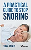 A Practical Guide to Stop Snoring