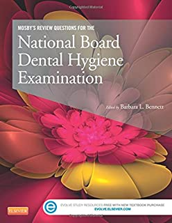 Prentice hall health question and answer review of dental hygiene mosbys review questions for the national board dental hygiene examination malvernweather Choice Image