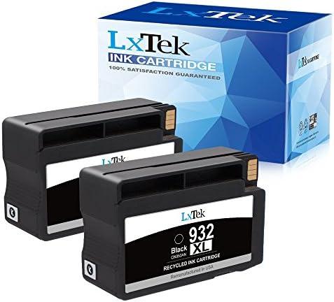 LxTek 932XL Officejet 6600 6700 product image