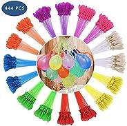 water balloons water balloons quick fill self sealing biodegradable balloons