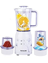 Buy 020 multifunction electric food supplement household cooking machine juicer mixer Meat reviews