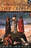 Introducing the Bible, John Drane, 0800636724