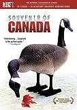 Souvenir of Canada [Import]
