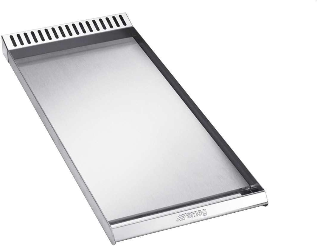 Smeg TBX6090 accesorio y suministro para el hogar - Accesorio de ...