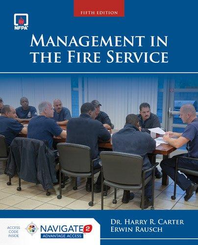 management services - 7