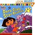 Dora Climbs Star Mountain (Dora the Explorer)