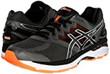 ASICS-Mens-GT-2000-4-Running-Shoe-CarbonBlackHot-Orange-11-M-US