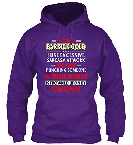 teespring-unisex-i-work-at-barrick-gold-gildan-8oz-heavy-blend-hoodie-small-purple